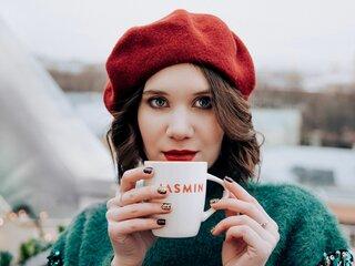 Jasmin ElleFrance