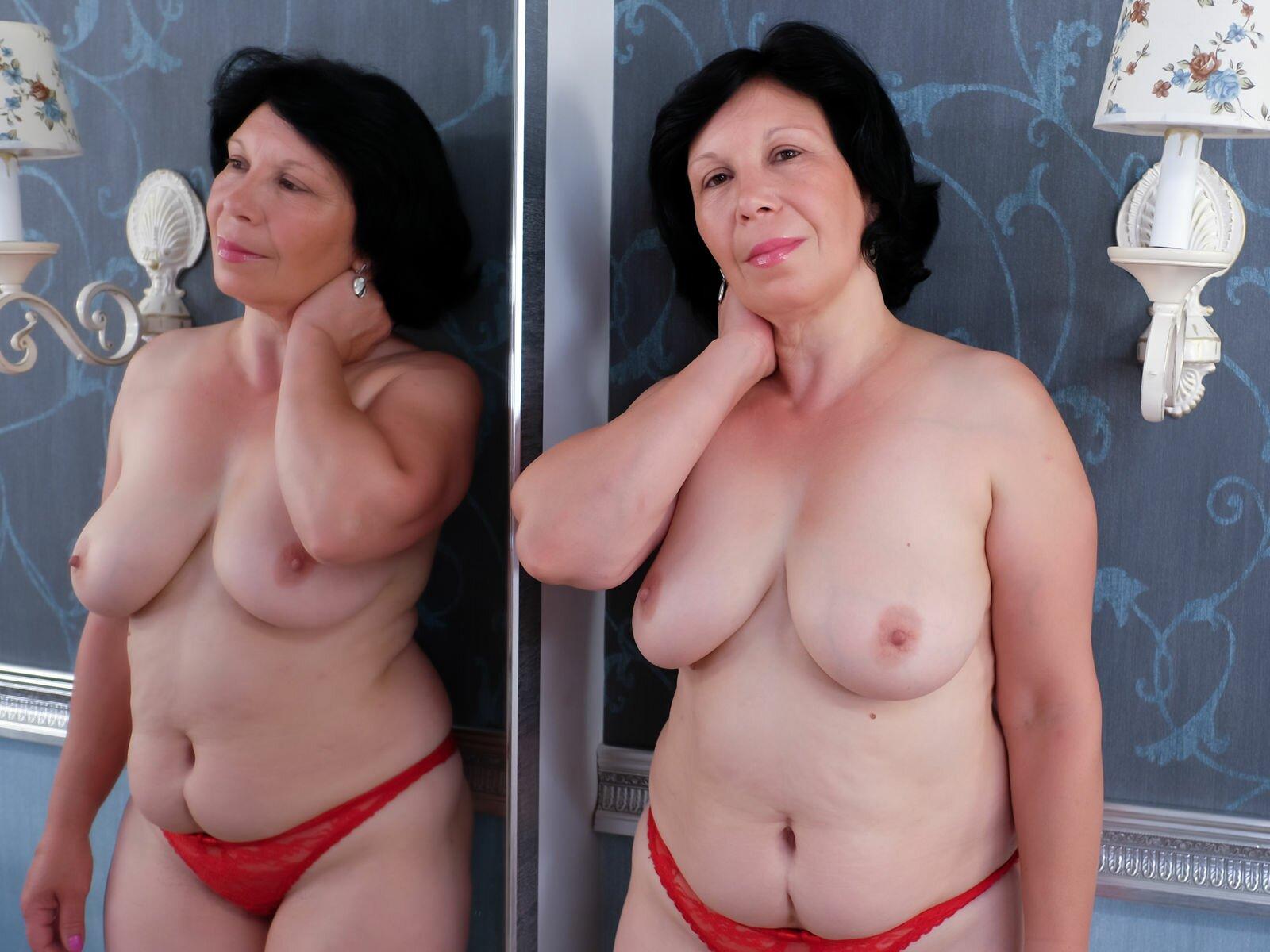 Nikki rhodes sex anal