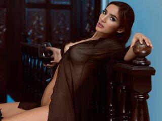 Anal AbieSmith