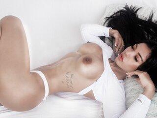 Jasmine AkiraLeen