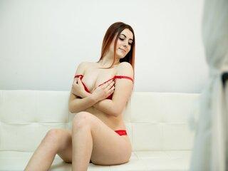 Naked AlexaStiller