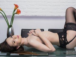 Naked Almiria