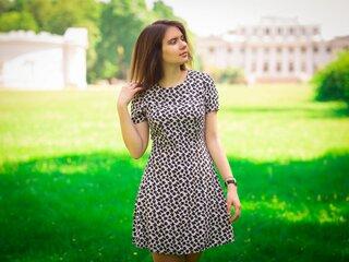 Livejasmin.com AngieGrand