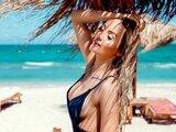 Nude AshleyAnne