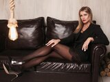 Webcam BlondieMaryLove