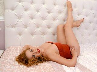 Nude EllysePearl