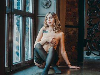 Private EmilyMollie