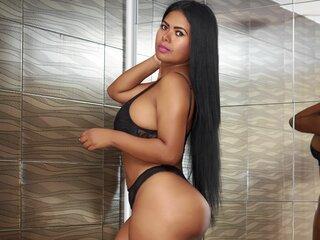 Photos Gabrielacolombia
