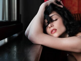Jasmin GoldenDiana
