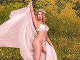 Livejasmin.com IngridSaint