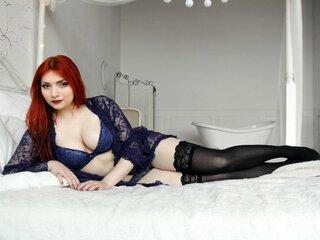 Online LindsayMeow