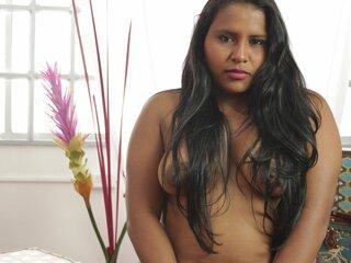 Webcam MaisieLout