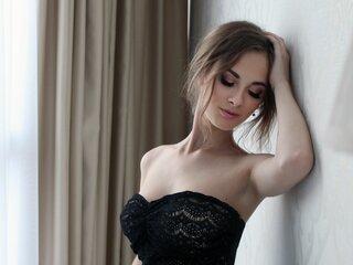 Jasmine MilanaJ