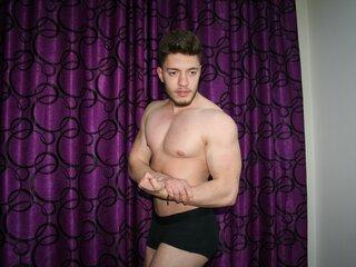 Pics MuscleBlithe