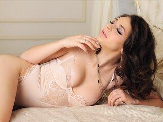 Jasmin NailaS