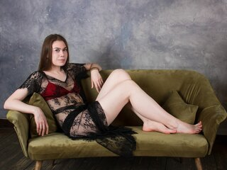 Naked NancyNichols
