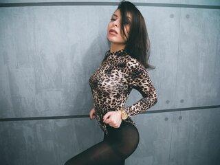 Jasmin Narumi