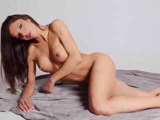 Camshow Nicolewhynot
