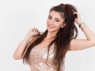 Livejasmin.com SamanthaMore