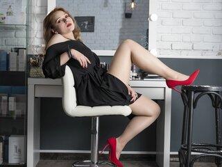 Xxx ScarlettVaine