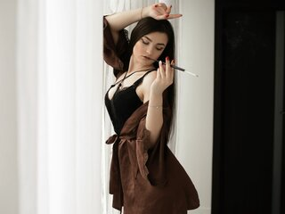 Jasmine TerinaNight